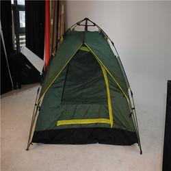 Brand new family tent arabic tent