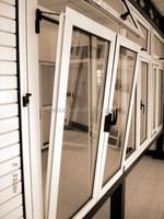 UPVC Window Grills Design For Sliding Windows,PVC Sliding Glass Window & NZ Fodoudou Aluminium Sliding Window