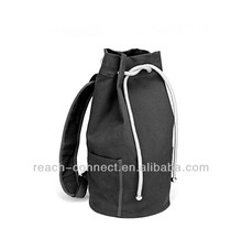 teens black school backpack bags fashion school backpack sport climbing backpack