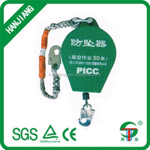 Retractable Safety Fall Arrester