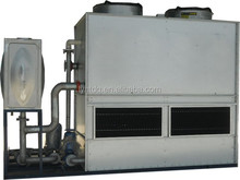 induction melting furnace,electric furnace special closed cooling tower
