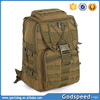 hiking military canvas bag military school bag outdoor military travel bag