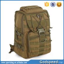 hiking military canvas bag military school bag outdoor military travel bag
