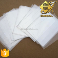 Clear Rigid PET Sheet for Thermoforming