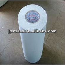 acrylic transfer hotfix tape roll