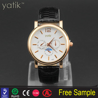 best website to buy china faux snake skin leather skone watch famous brand designer watches