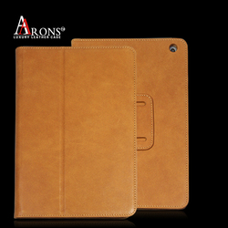 Stand Auto Wake Sleep top quality computer case for ipad case tablet case
