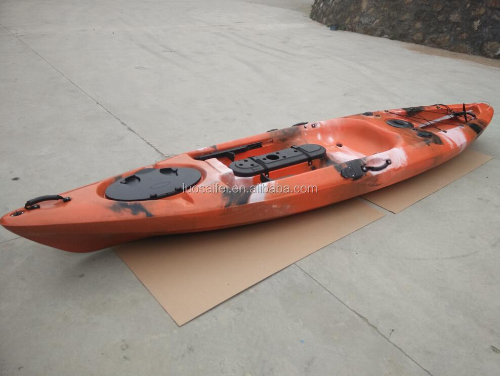 Pedal fishing kayak buy pedal kayak fishing kayak pedal for Fishing kayak with pedals