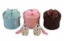 Perfume oil for women