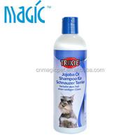 Private label OEM wholesale dog shampoo