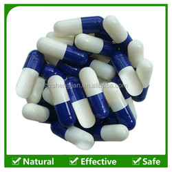 Emulsify & Decompose Grease Capsule Soy Lecithin