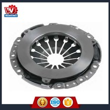 Good quality tractor clutch plate he5585 330mm 13""