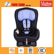 High Quality ECE R44/04 Infant Car Seat Carrier