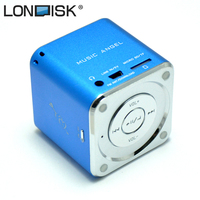 new products 2015,mini speaker manual, with FM radio,U-disk slot function,download free mp3 songs suppliers.