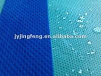 medical absorbent material