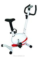 Exericise lower limb bike