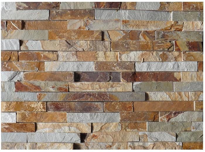 Hs g06 int rieur mur de pierre d coration mur ext rieur for Modele de mur en pierre exterieur
