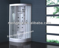Emily house designs plastic shower cabin cubicles price