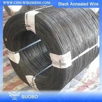 SUOBO Bookbinding Stitching Wire Hs Code Binding Wire Surya Spiral Binding Machine