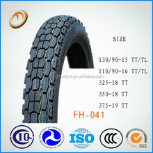 best cheap motorcycle tyres made in china motorcycle wide wheels