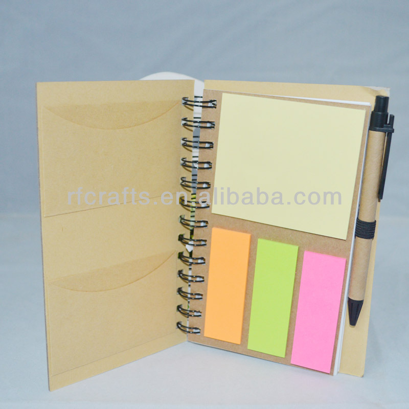 customized pads of paper 9936 products  customized new design recycled memo notepad with elastic band  2017  custom sticky note pad paper notebook stationery notepad.