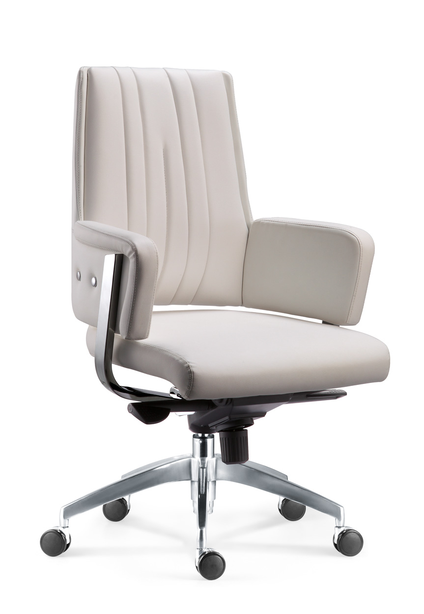 conference meeting chair in cheap price buy top grade meeting chairs