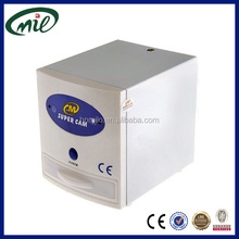 Manufacturer CE approval industrial x-ray film viewer/USB dental x-ray film viewer