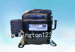 FH5540F tecumseh high pressure air compressor,tecumseh freezer compressor high quality,tecumseh compressor r22