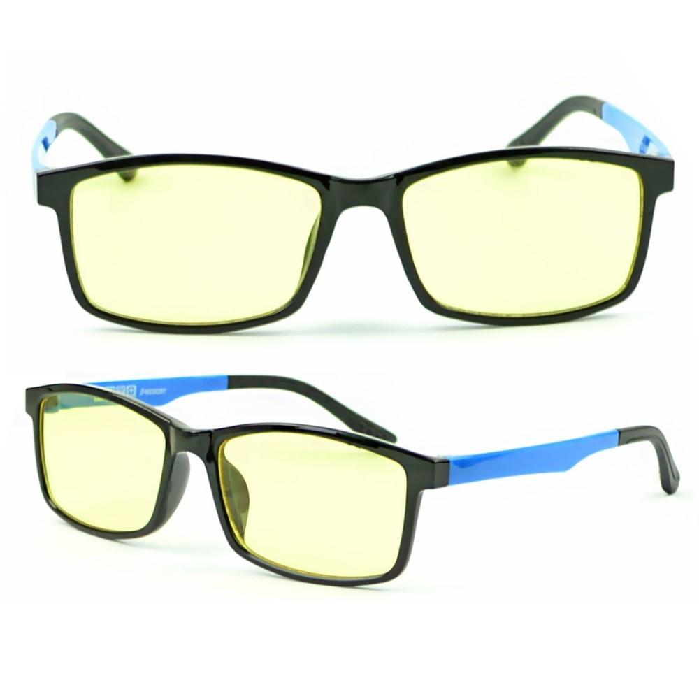 Buy Intermediate Glasses