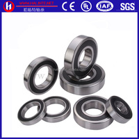 Good quality roller ball bearing Gcr15 metal