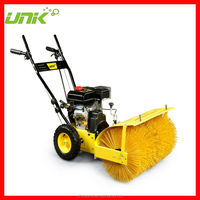 Gasoline Sweeper (UKSD3150-65)