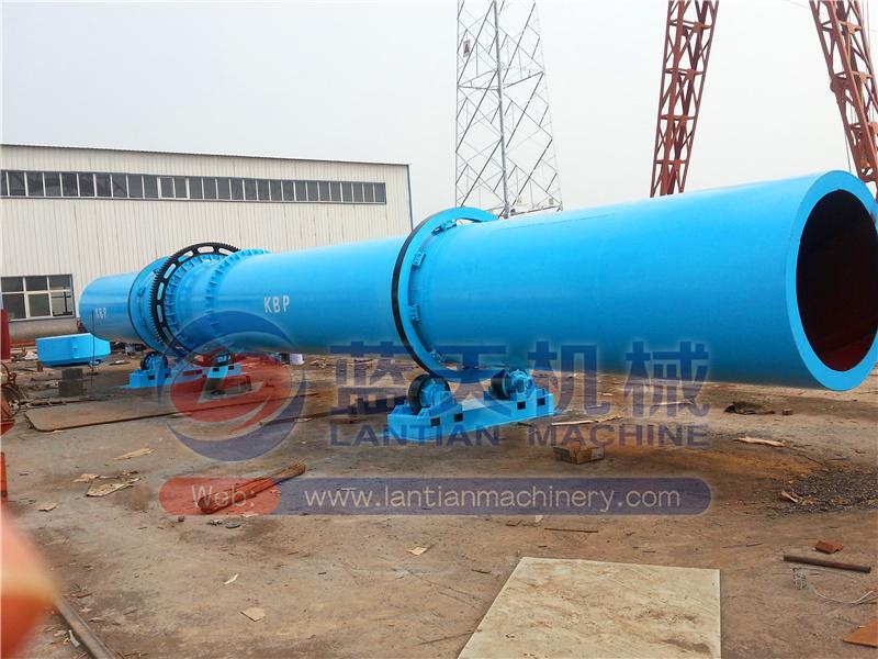 China manufacturer wood sawdust compressed log