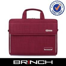 notebook bag,laptop sleeve bag,computer tool bag