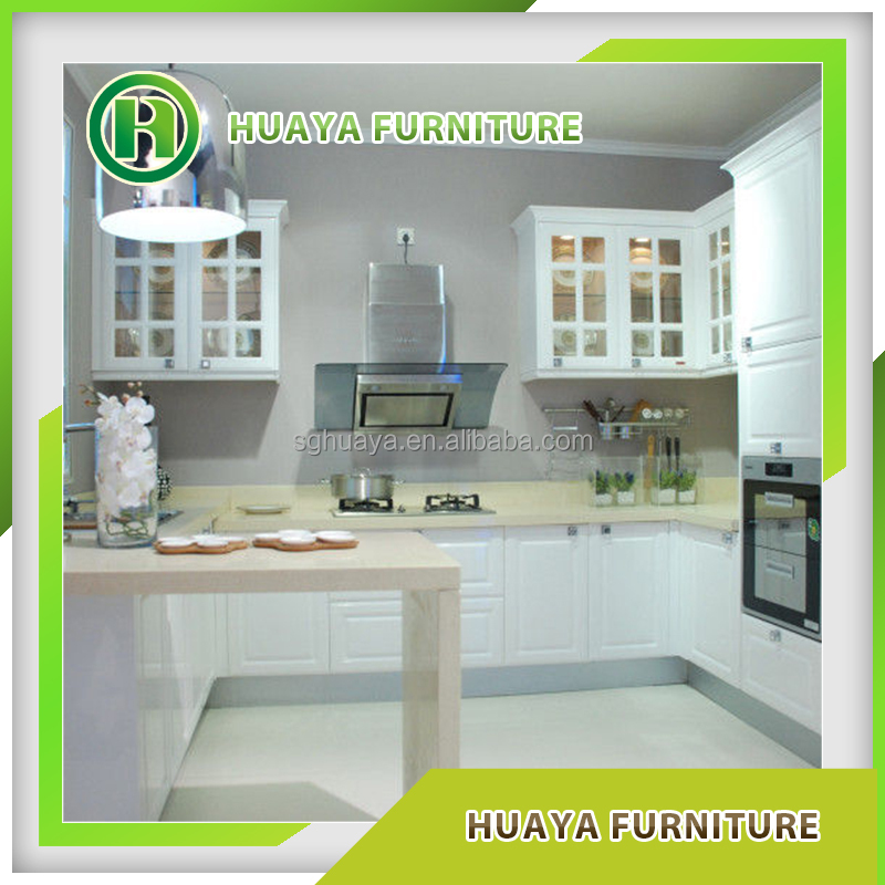 Wholesale alibaba new model cabinet kitchen buy kitchen for New model kitchen