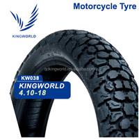 motocross motorcycle tyre mrf