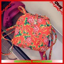 Wholesale ladies cheap hobo bags lady handbag 2015