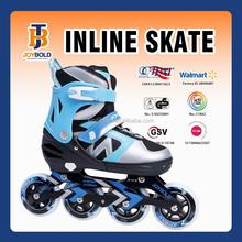 JOY BOLD the best seller inline skate roller skates on hot sale skates shoes professional