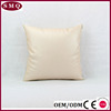 waterproof outdoor leather lidl seat printing cushion cover