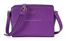wholesale name brand classical fashion lady hand bag, fashion lady bag