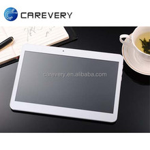 10 inch quad core 3G tablet pc/ best 10 inch cheap tablets/ android 4.4 phone call tablet 10 inches