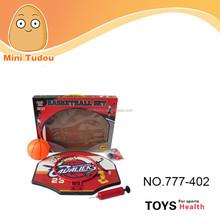 Hot Selling Sport Toys For Kids Basketball Board Design for Children Kids