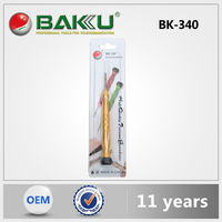 Baku New Arrival Top Quality Hot Design Promotional Pen With Screwdriver