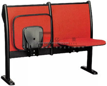 Step Furniture University Study Table Chair, College Step Bench Desk