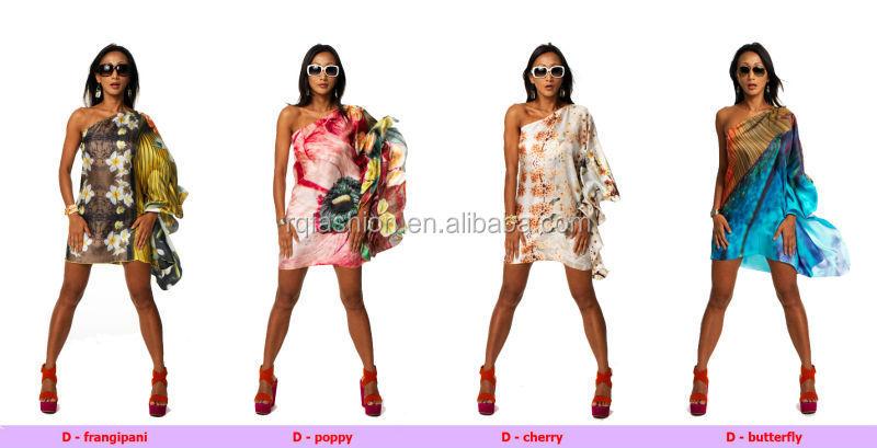 Athena Dress Pattern National Athena Pattern