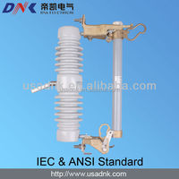 DNK outdoor use 15kV high voltage cutout switch