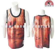cheap philippine basketball jersey manufacturer