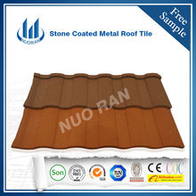 Safe Energy Stone Coated Metal Roofing tiles Supplier,Corrugated Galvanized Steel Sheet for Roofing