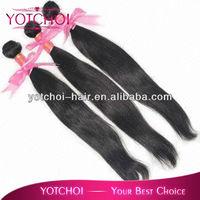 Premium Quality Nice Beautiful 100% Virgin Original Brazilian Human Hair