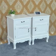 Wooden panel dresser /modern drawer cabinet /chest drawer