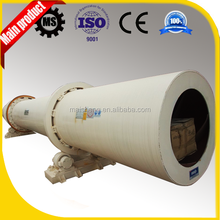 good sale ball mill factory rent in china price